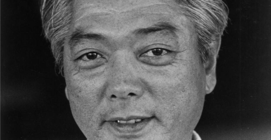 Hirokazu Kobayashi Soshu